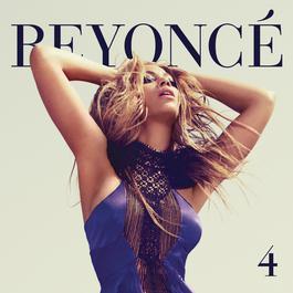4 2012 Beyonce