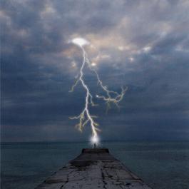 Lightning 2009 STRAIGHTENER