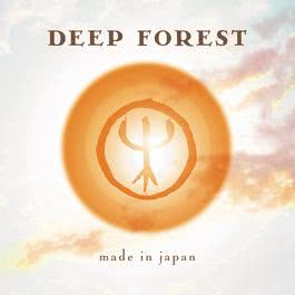 Made In Japan 1999 Deep Forest