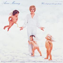 Where Do You Go When You Dream 2000 Anne Murray