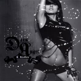 Dark Angel 2006 Lee Hyori