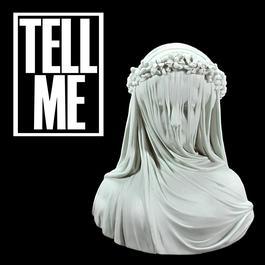 ฟังเพลงอัลบั้ม Tell Me