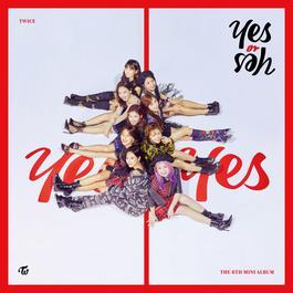 ฟังเพลงอัลบั้ม YES or YES