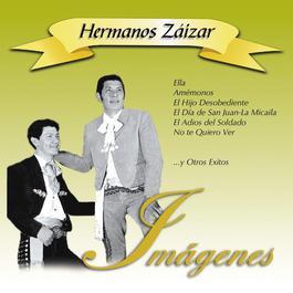 El Andariego 2002 Los Hermanos Zaizar
