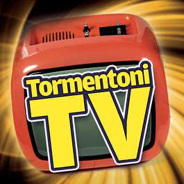 Tormentoni TV 2009 Various Artists