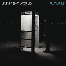 Futures 2004 Jimmy Eat World
