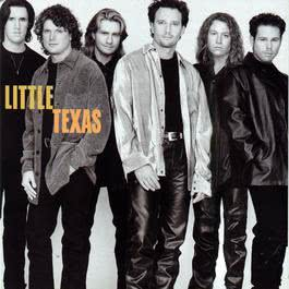 Your Mama Won't Let Me (Album Version) 1997 Little Texas