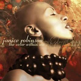 Dead End Girl (Remix) (Remix|Album Version) 1999 Janice Robinson