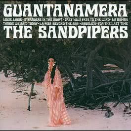 Guantanamera 1967 The Sandpipers