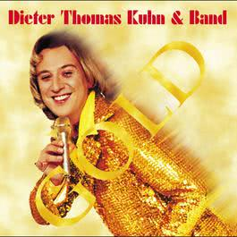 Ich Sprenge Alle Ketten - Single Version (Single Version) 1997 Dieter Thomas Kuhn