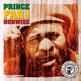 Kaduna 2003 Prince Far i