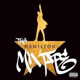 ฟังเพลงอัลบั้ม Immigrants (We Get The Job Done) [from The Hamilton Mixtape]