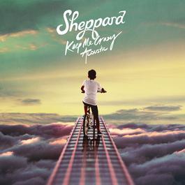 เพลง Sheppard