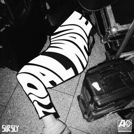 ฟังเพลงอัลบั้ม Tidal Wave (Sir Sly Remix)