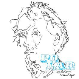 Jour Blanc & Session Acoustique 2007 Polar