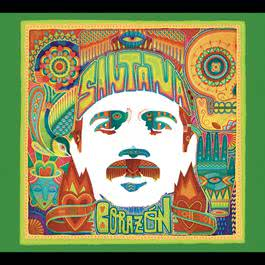เพลง Santana