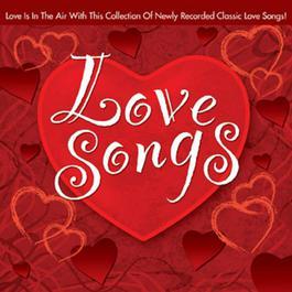 Love Songs 2012 Various Artists