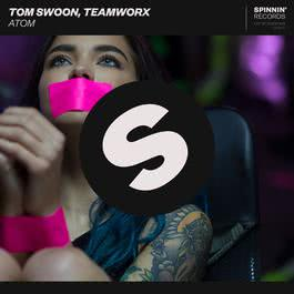 ฟังเพลงอัลบั้ม Atom