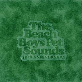 Pet Sounds 2006 The Beach Boys