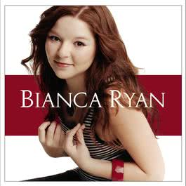Pray For A Better Day (Album Version) 2007 Bianca Ryan