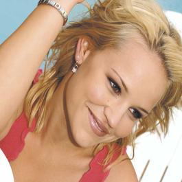 In My Drome 2007 Karen Ferreira