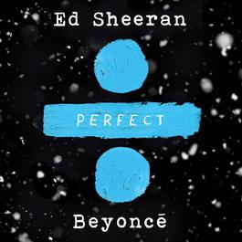 อัลบั้ม Perfect Duet (with Beyoncé)