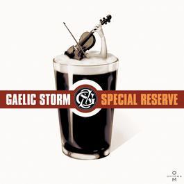The Schooner Lake Set 2003 Gaelic Storm