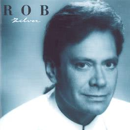 Zilver 1987 Rob de Nijs