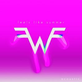 เพลง Weezer