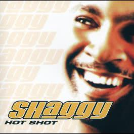 Hot Shot 2009 Shaggy