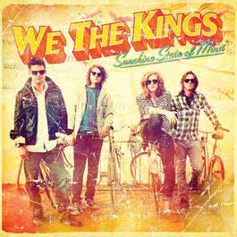 Sunshine State of Mind 2017 We The Kings