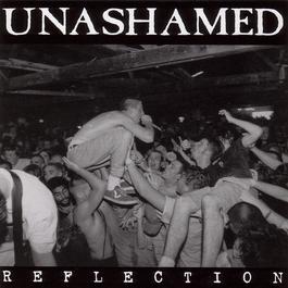 Reflection 1996 Unashamed