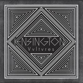 Vultures 2013 Kensington