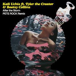 เพลง Kali Uchis