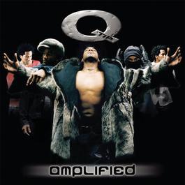 อัลบั้ม Amplified