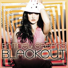 Blackout 2007 Britney Spears