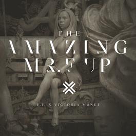 ฟังเพลงอัลบั้ม The Amazing Mr. F**k Up