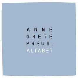 HKH seg selv 2004 Anne Grete Preus