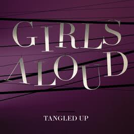 Tangled Up 2007 Girls Aloud