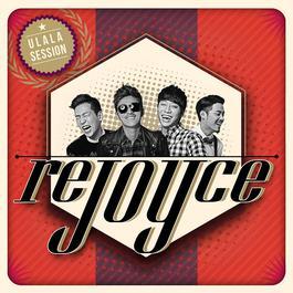ฟังเพลงอัลบั้ม reJOYce