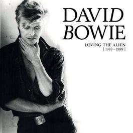 ฟังเพลงอัลบั้ม Loving The Alien (1983 - 1988)