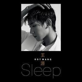 อัลบั้ม Sleep