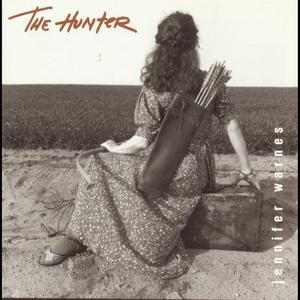 อัลบั้ม The Hunter