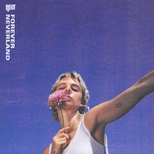 ฟังเพลงใหม่อัลบั้ม Forever Neverland