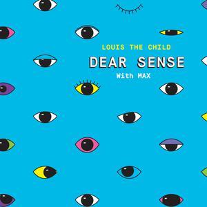ฟังเพลงใหม่อัลบั้ม Dear Sense