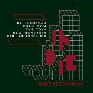 ฟังเพลงออนไลน์ เนื้อเพลง ขี้กลัว ศิลปิน De Flamingo