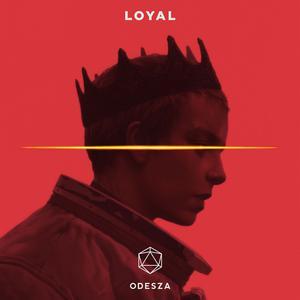 ฟังเพลงใหม่อัลบั้ม Loyal