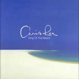 King Of The Beach 2017 Chris Rea