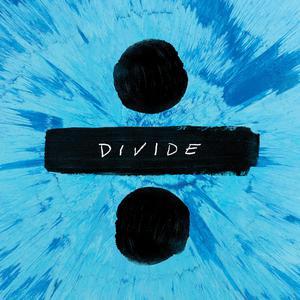 Perfect (Robin Schulz Remix) 2017 Ed Sheeran