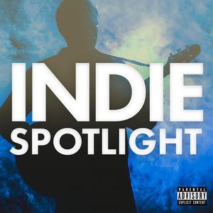 Indie Spotlight 2017 Various Artists